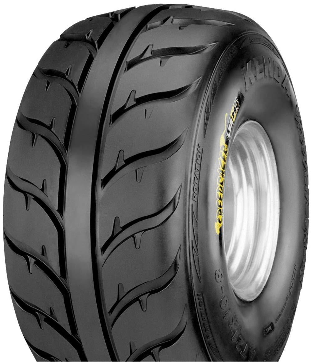 Kenda K547 Speed Racer ATV Tire Rear 25 X 10.00-12