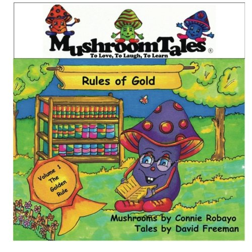 mushroom-tales-volume-1-rules-of-gold