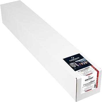 "5 Rolls 24/"" x 40/' Professional Canvas Matte for HP Inkjet"