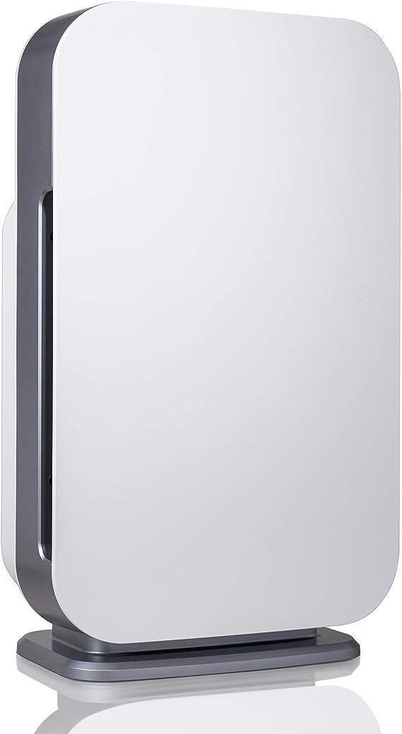 Alen FLEX - Purificador de aire personalizable con filtro HEPA ...
