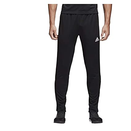 d443b3a48 Amazon.com: adidas Men's Condivo 18 Training Pant: Sports & Outdoors
