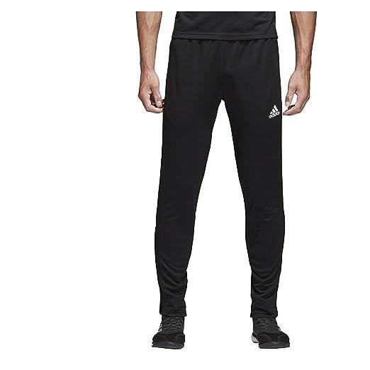 d4956d4b318ba adidas Men's Condivo 18 Training Pant