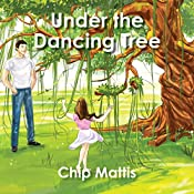 Under the Dancing Tree