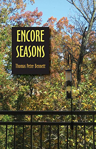 Download for free Encore Seasons