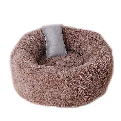 Cama perro Nesting Dogs Animal Set - Cama para Mascotas pequeña/Mediana ortopédica para Interiores