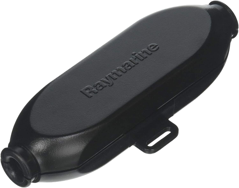 Raymarine E55060 Seatalk Hs Crossover Coupler