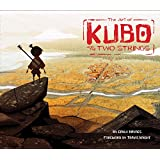 The Art of Kubo and the Two Strings