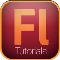 Adobe Flash Professional Tutorials