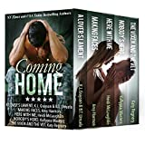 COMING HOME: a collection