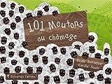 101 Moutons au ch�mage