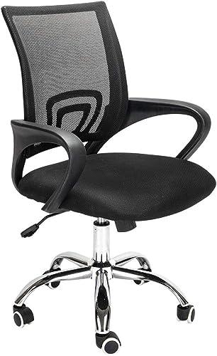 Belovedkai Office Chair