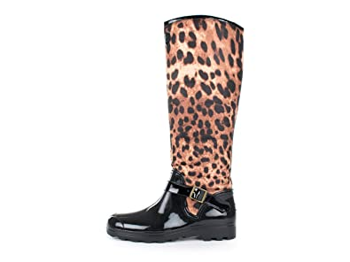 Gioseppo Chalco - Rain boots multi-color  Amazon.co.uk  Shoes   Bags de169752f55