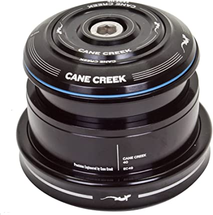 """Chris King /& Cane Creek Headsets Headset Press Adapters for 1-1//8/"""""""