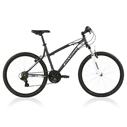 be996b099 Buy Btwin Rockrider 340 Mountain Bike