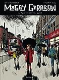 """Afficher """"Maggy Garrisson n° 01<br /> Fais un sourire, Maggy"""""""