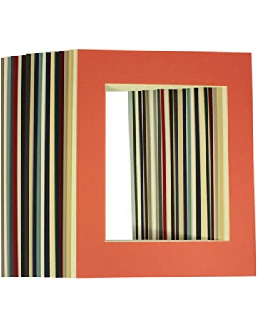shop amazon com picture framing matting mounting materials