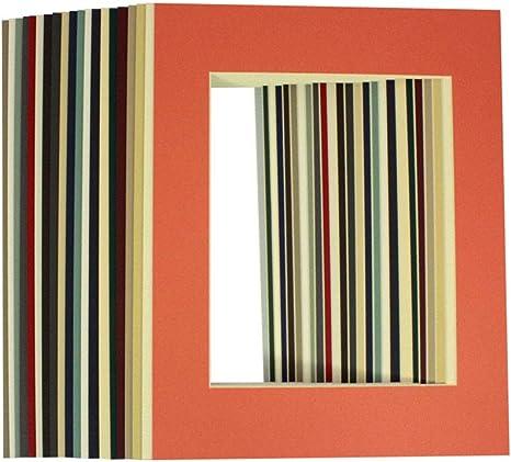 Opción de imagen y fotografía Montajes-Mezclado Colores-Blanco Bisel