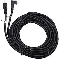 SGerste VIOFO - Cable trasero para cámara A129