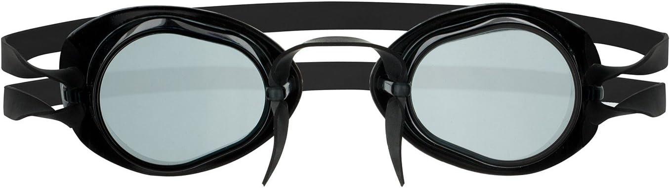TYR Socket Rocket 2.0 Swimming Goggles