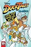 img - for DuckTales Classics, Vol. 2 book / textbook / text book
