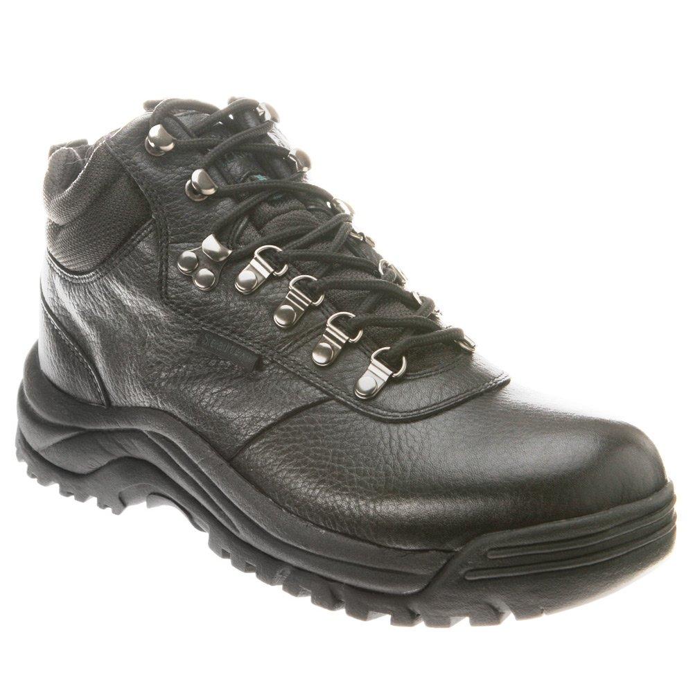 Propet Mens Cliff Walker Medicare//HCPCS Code = A5500 Diabetic Shoe