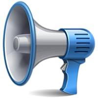 @Voice Aloud Reader - read aloud