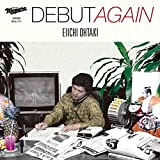DEBUT AGAIN(完全生産限定盤) [Analog]