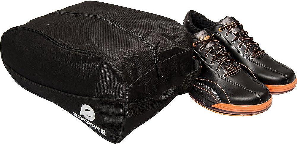 Ebonite Shoe Bag