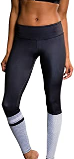 product image for Onzie Yoga Graphic Leggings 229 HEX