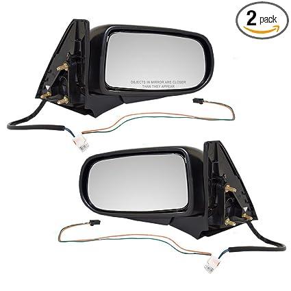 Quarter Master QMI-660090 Clutch Alignment Tool COMP Cams 1-5//32X26