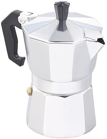kaffeekocher herd