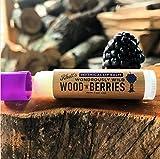 Beard and Lady -Rhett's Wondrously Wild Wood N