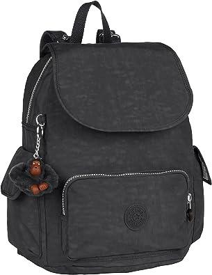 Kipling City Pack S, Bolso de Mochila para Mujer, 27x33.5x19 cm: Amazon.es: Zapatos y complementos