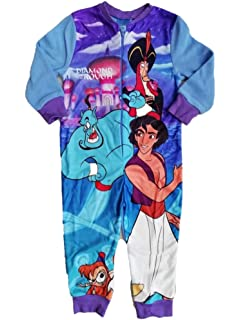 Children/'s Onesie with Pokemon Character Gift for Boys 3-12 Years All in One PJ Jumpsuit Featuring Pikachu and Poke Balls Pokemon Onesie for Kids Pikachu Onesie Pyjama