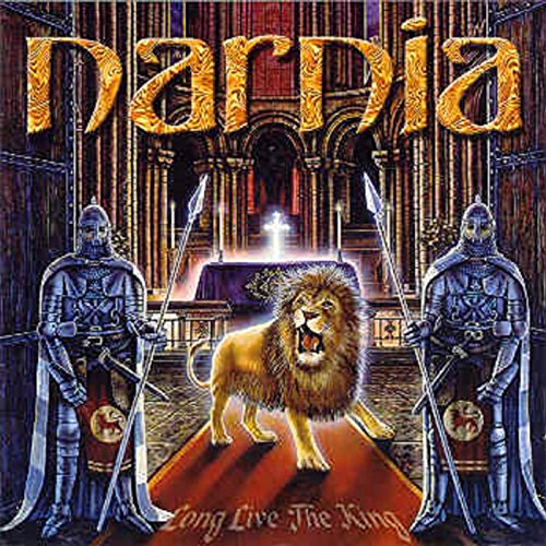Narnia - Long live the King (1999)