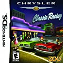 Chrysler Classic Racing - Nintendo DS