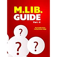 M. Lib. Guide
