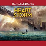 Heart of the Storm | Michael Buckley
