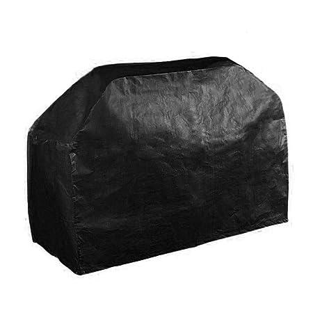 67u0027u0027 Grill Cover Heavy Duty Garden Patio Outdoor Waterproof Dustproof BBQ  Barbecue Gas (