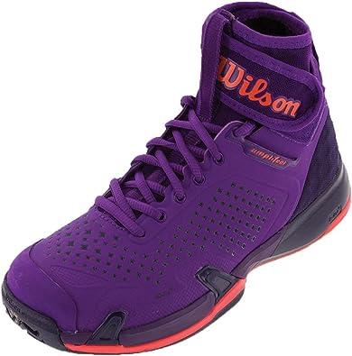 Wilson Amplifeel Women's Tennis Shoes