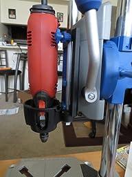 Dremel Drill Press Work Station #220-01