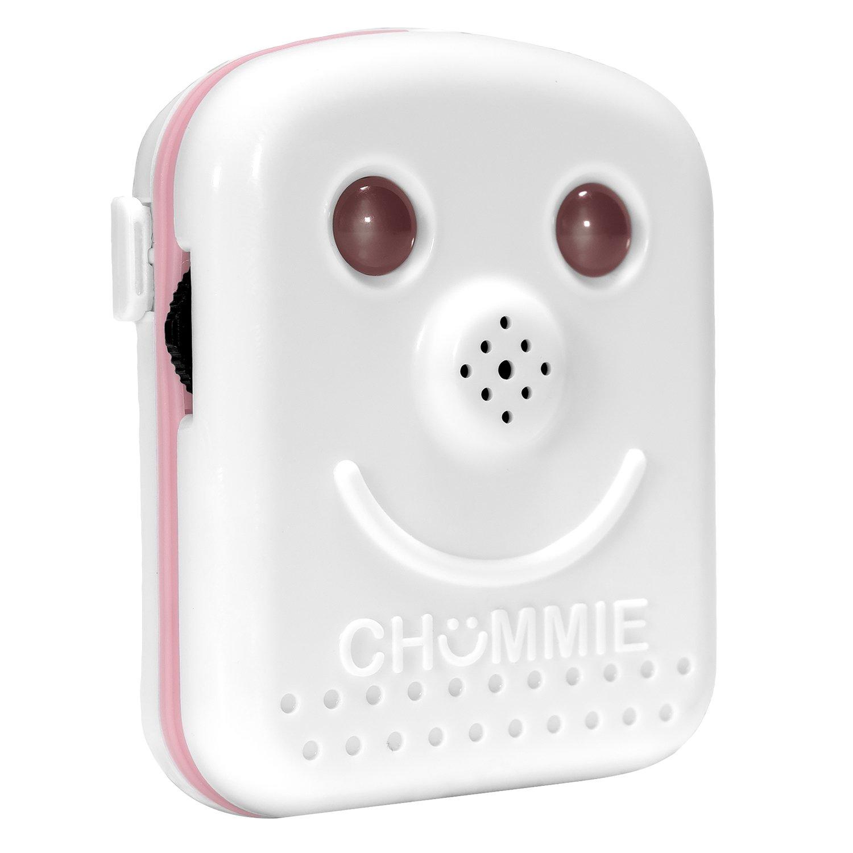 Chummie TC300P prima Alarma Enuresis - Sistema de ...
