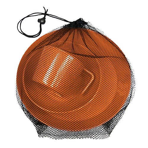 - UST PackWare Dish Set with Mesh Bag, BPA Free Construction and Eating Utensils for Hiking, Camping, Backpacking, Travel and Outdoor Survival