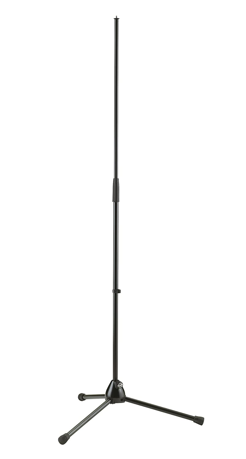 K & M Microphone Stand