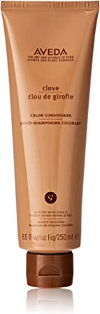 Aveda Clove Color Conditioner for Unisex, 250ml