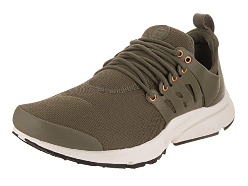 4e3f390eb4eeac NIKE Men s Air Presto Premium Running Shoe  Amazon.co.uk  Shoes   Bags