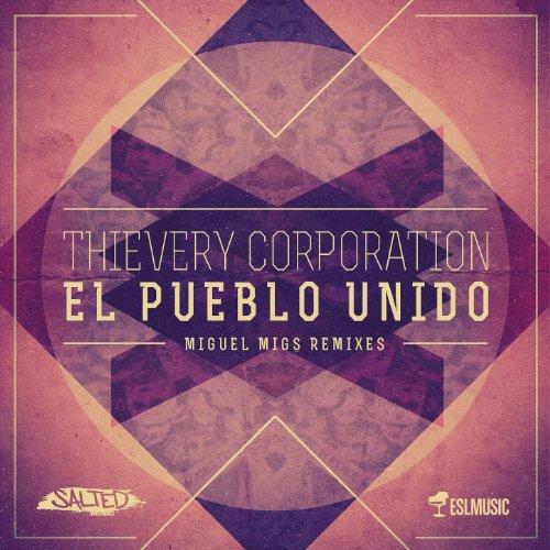 El Pueblo Unido (Miguel Migs R...