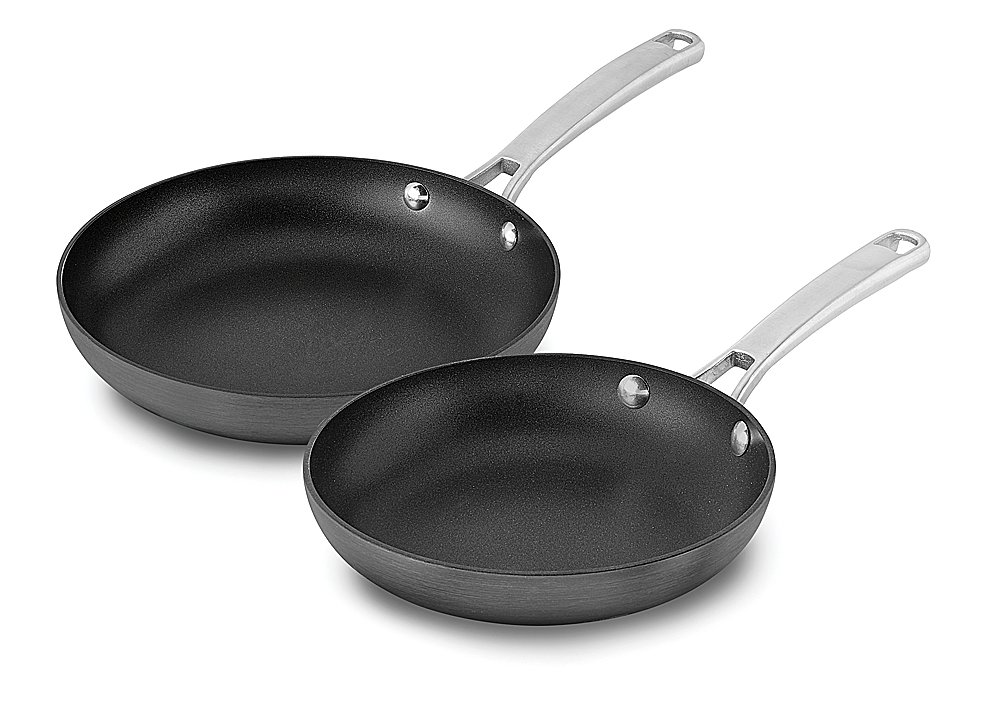 Cookware,Amazon.com