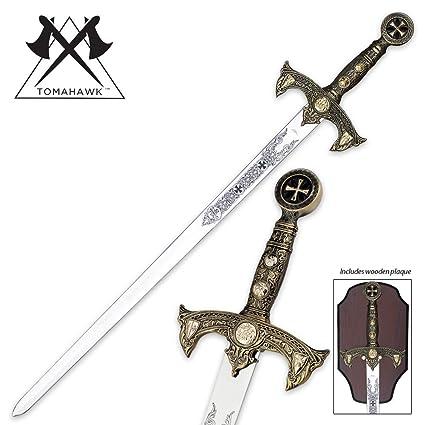 Originals Discreet Sword 20th Century Fox Presentation Sword