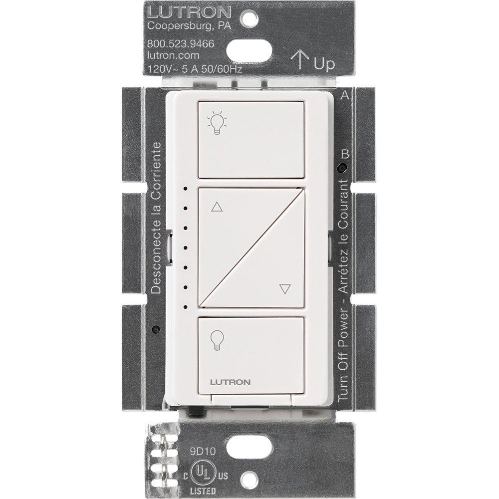 alexa amazon-alexa-objet compatible alexa-domotique-compatible alexa-alexa 2019-ampoule-TV-maison connectee alexa-echo-prise-compatiblilite-pour alexa